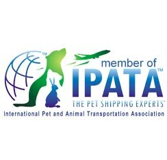 Logo of IPATA membership